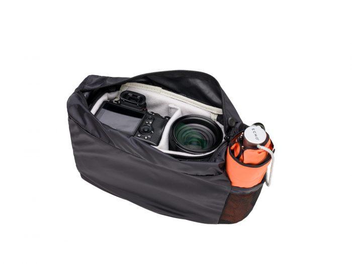 Tenba tools packlite travel bag for byob's sizes  9 ,10 + 11