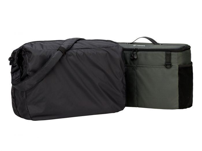 Tenba Packlite Travel Bag