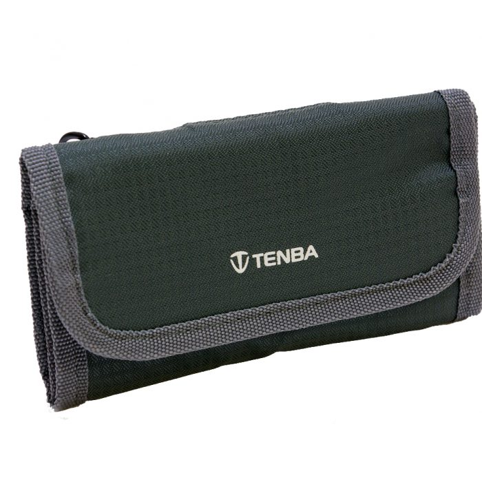 Tenba reload cf6 wallet