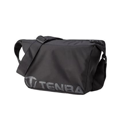 Tenba tools packlite travel bag for byob's sizes  9 ,10 + 11