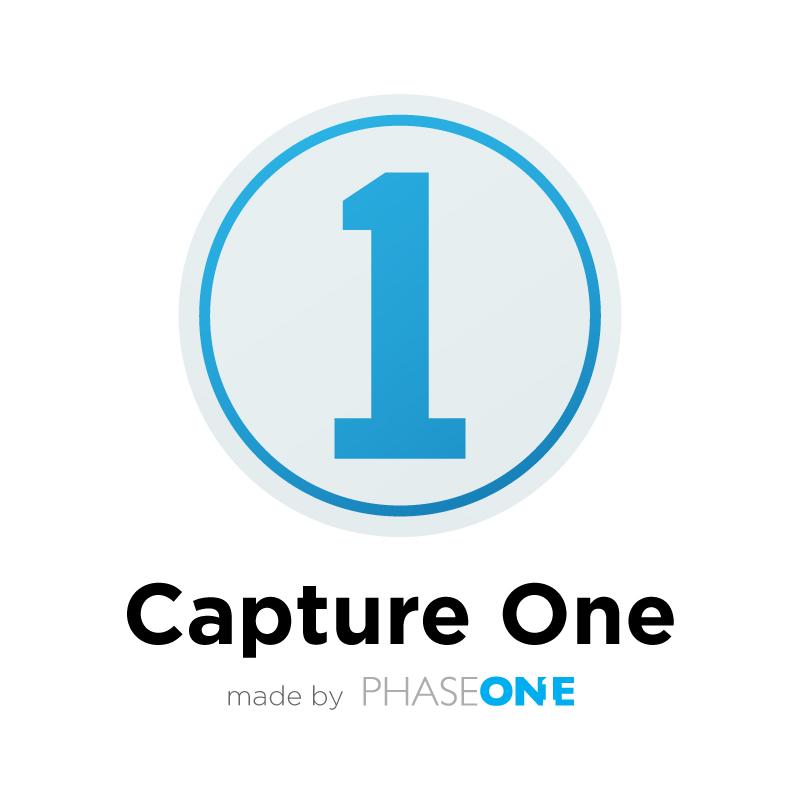 Capture One Pro Multi-User License