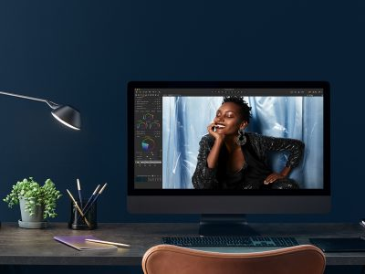 Capture One 12.0