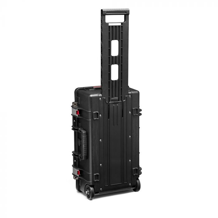 Manfrotto prolight reloader tough carry-on case mb pl-rl-tl55