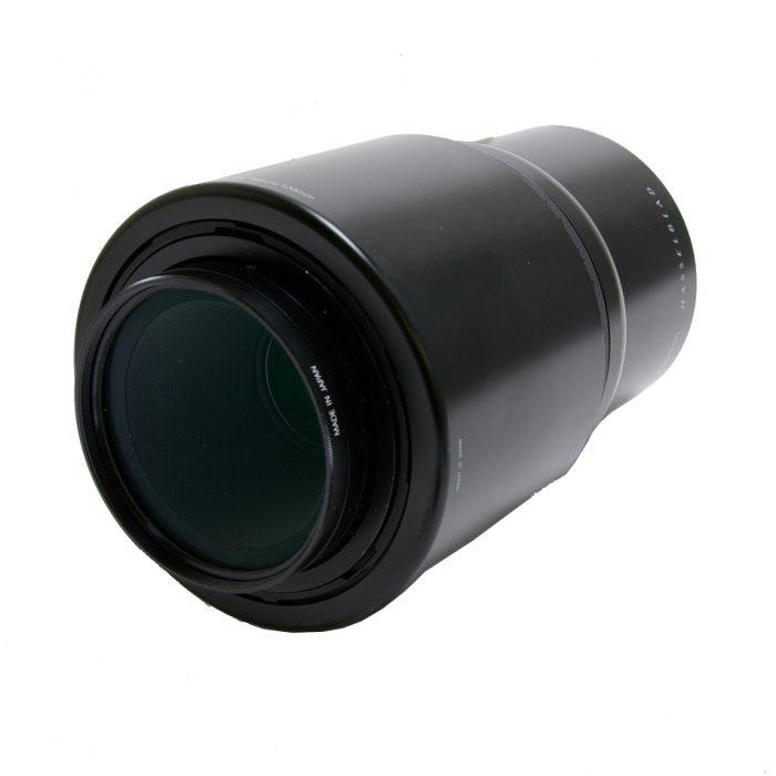 Used Hasselblad Macro 120mm f4