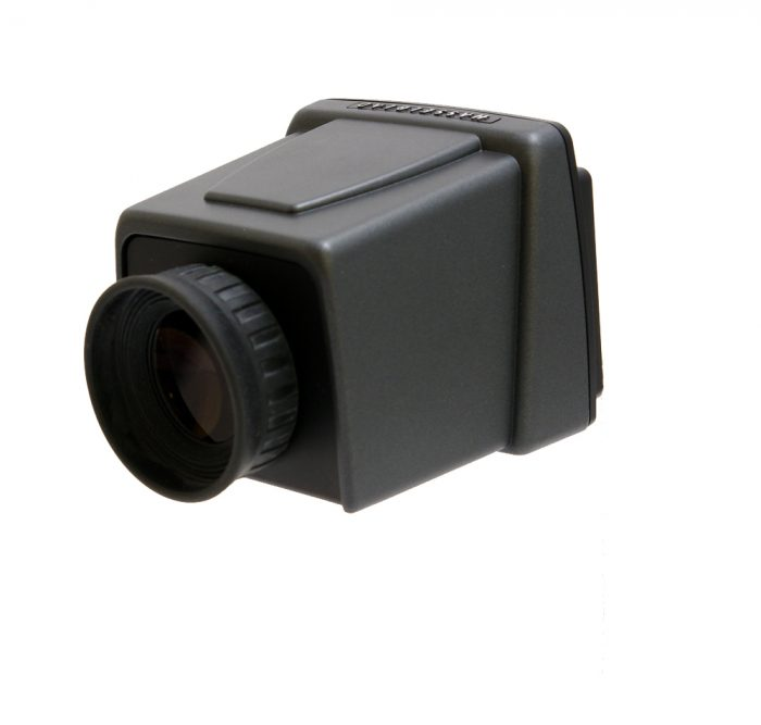 Used hasselblad hvm waist level finder h series