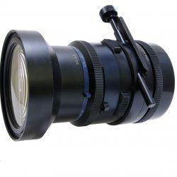 Used mamiya rz67 shift 75mm f4.5 w