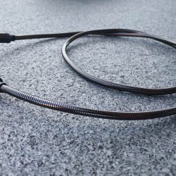 Cable usb c 3.1 lifepowr metal beast 0011