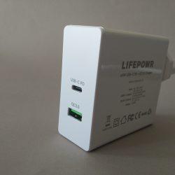 Lifepwr