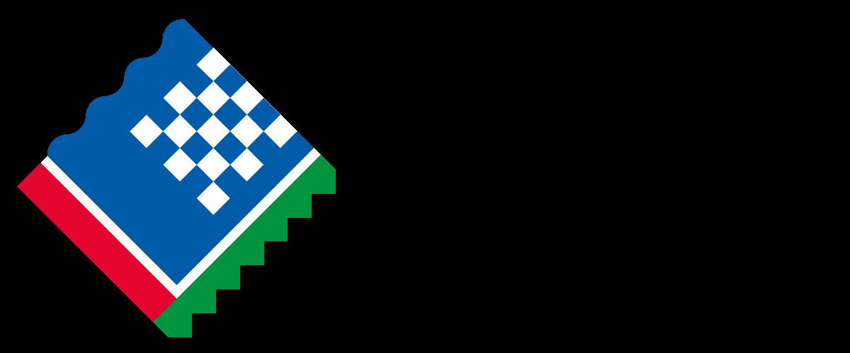 Eizo logo 1