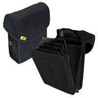 Field pouch black 01