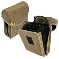 Field pouch sand 01