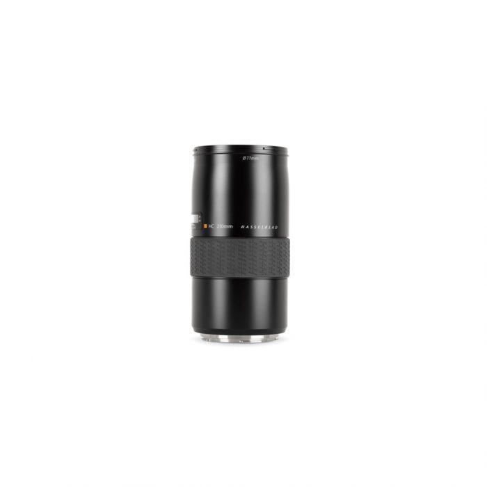 Hasselblad hc 210mm f4