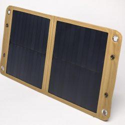 Solarpanel lifepowr usb c pd 001