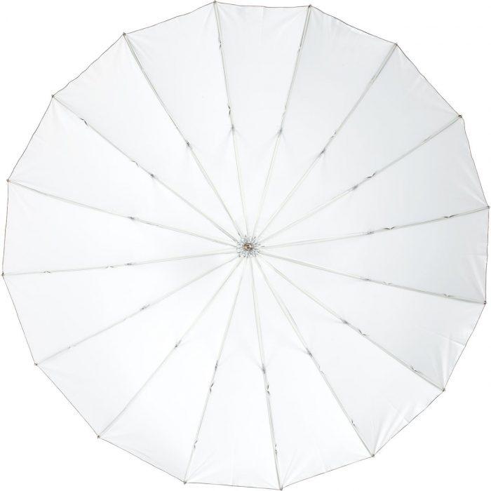 Profoto deep umbrella