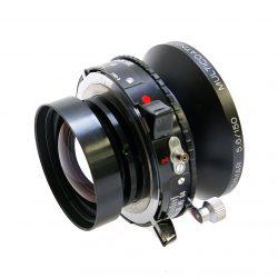 Schneider Apo Symmar 150mm