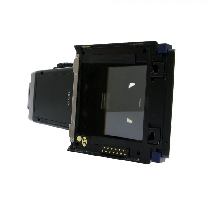 Used mamiya rz67 ae prism finder