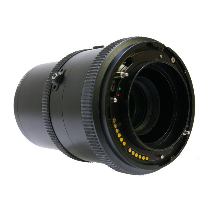 Used Mamiya RZ67 250mm