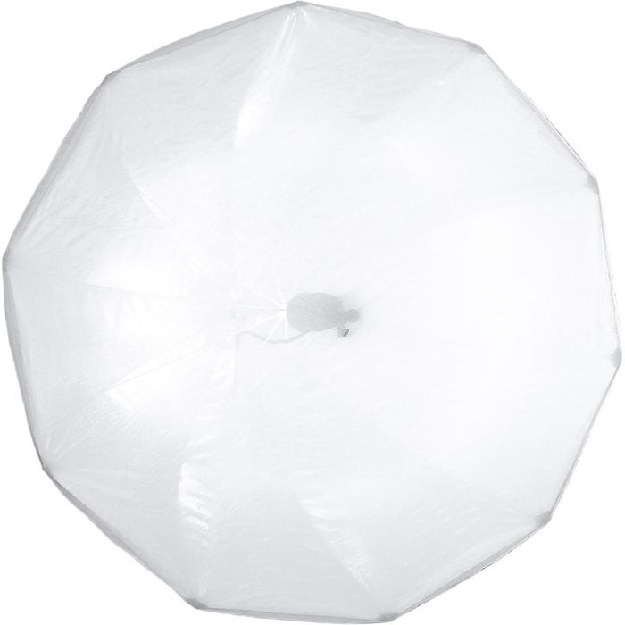 Profoto giant reflector diffuser