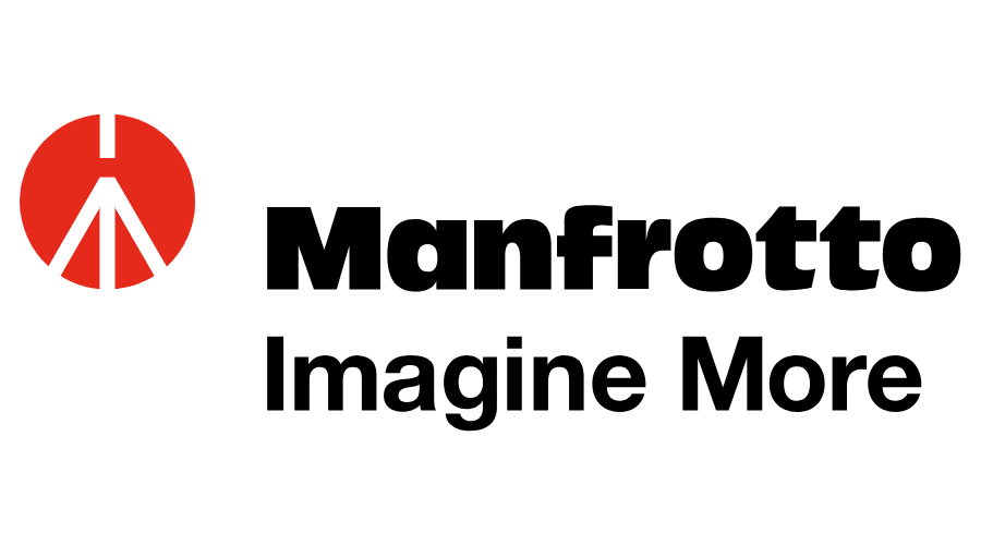 Manfrotto vector logo