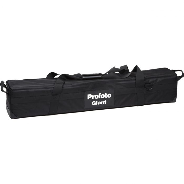 Profoto bag for giant reflector