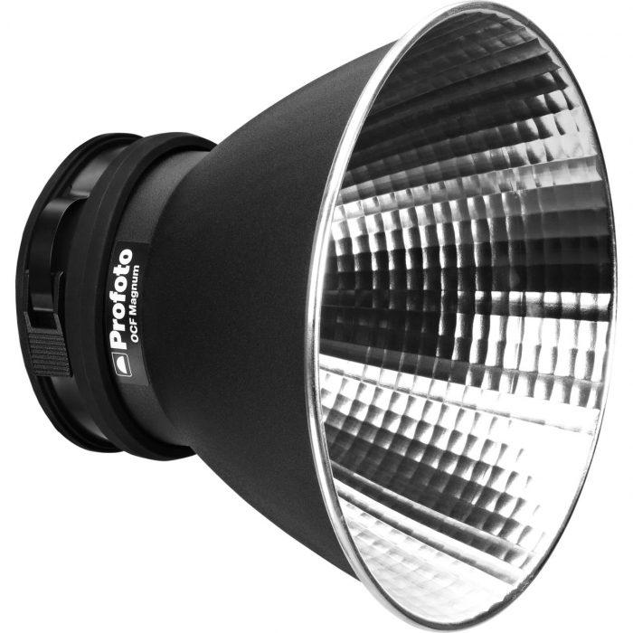 Profoto ocf magnum reflector