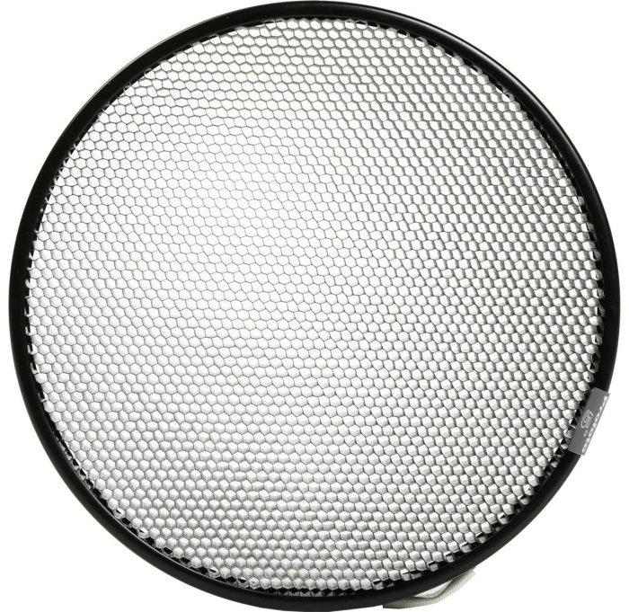 Profoto 180mm honeycomb grid