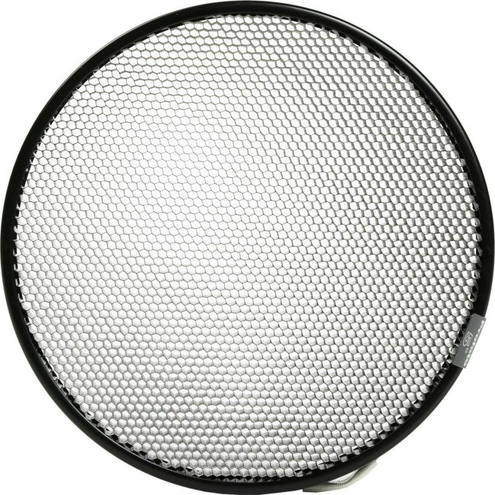 Profoto 180mm honeycomb grid