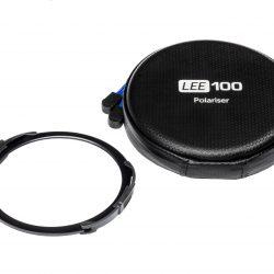 Lee100 polariser ring