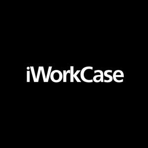 Iworkcase