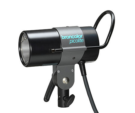 Broncolor mobiled (copy)