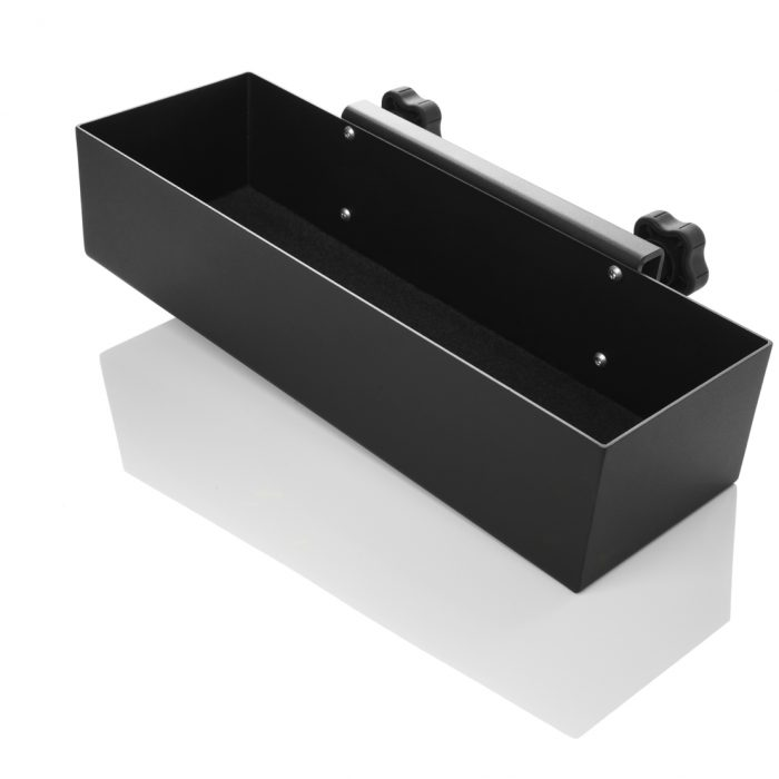 Inovativ trough