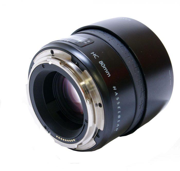 hasselblad hc 80mm f2.8