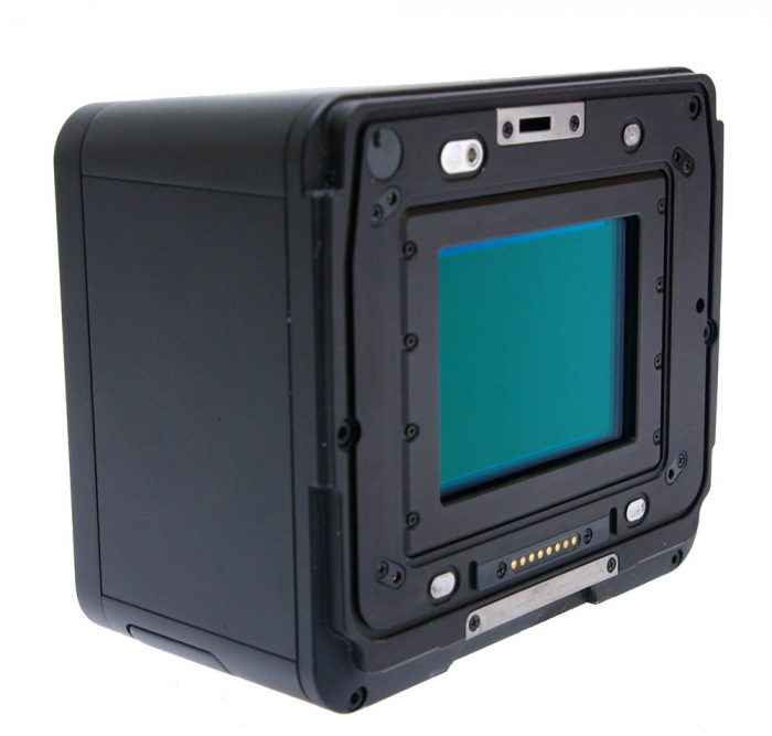phase one iq2 50mp digital back hasselblad h fitting