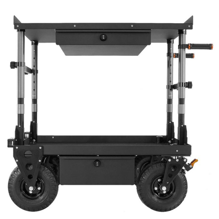 Inovativ echo cart