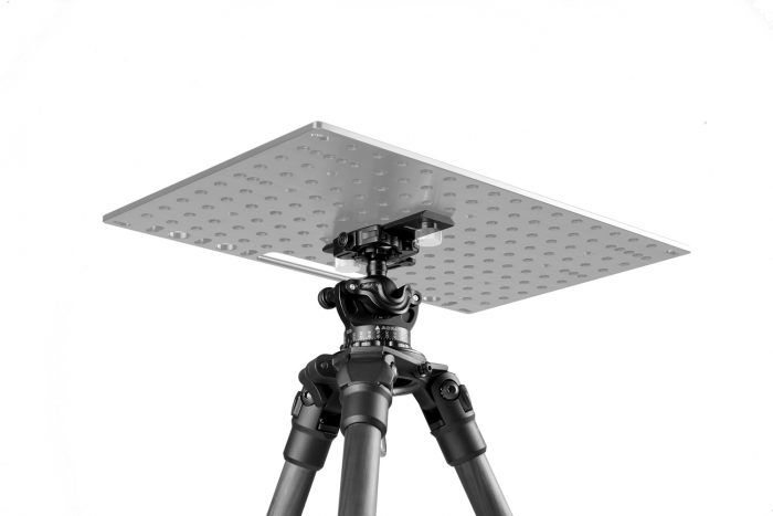 Inovativ digimac pro mount (copy)
