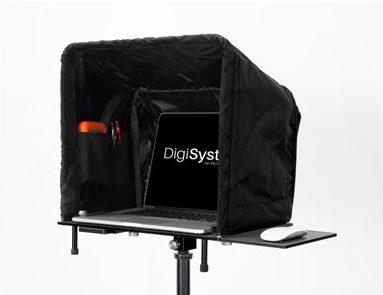 Inovativ pro digitech kit