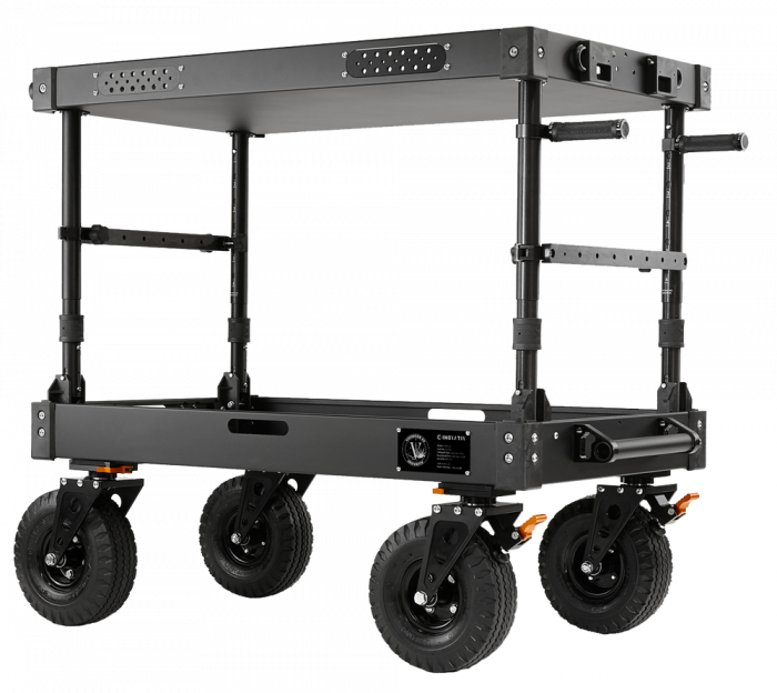 Inovativ echo cart (copy)
