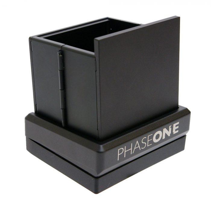 Used phase one xf waist level finder