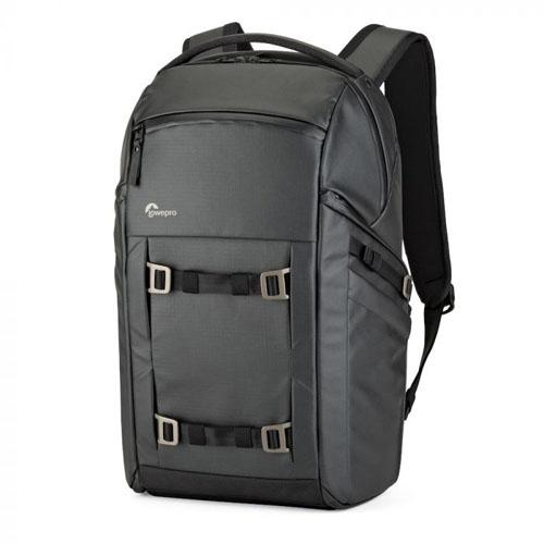 Buy a gitzo series 1 traveler tripod and receive a free lowepro freeline backpack