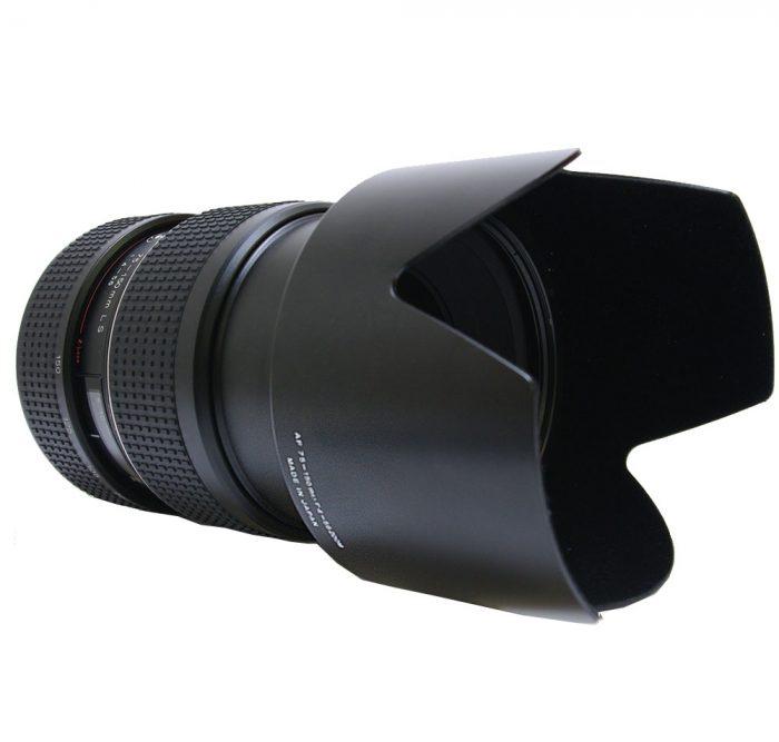 schneider kreuznach 75-150mm f4-5.6 ls lens