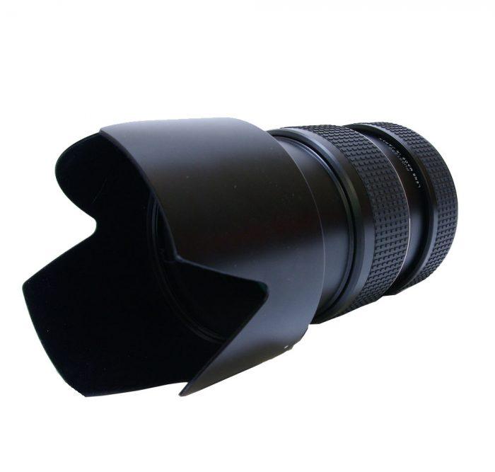 Used schneider kreuznach 75-150mm f4-5.6 ls lens