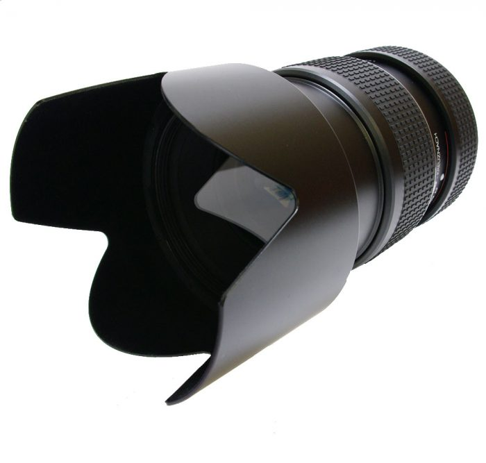 Used Schneider Kreuznach 75-150mm