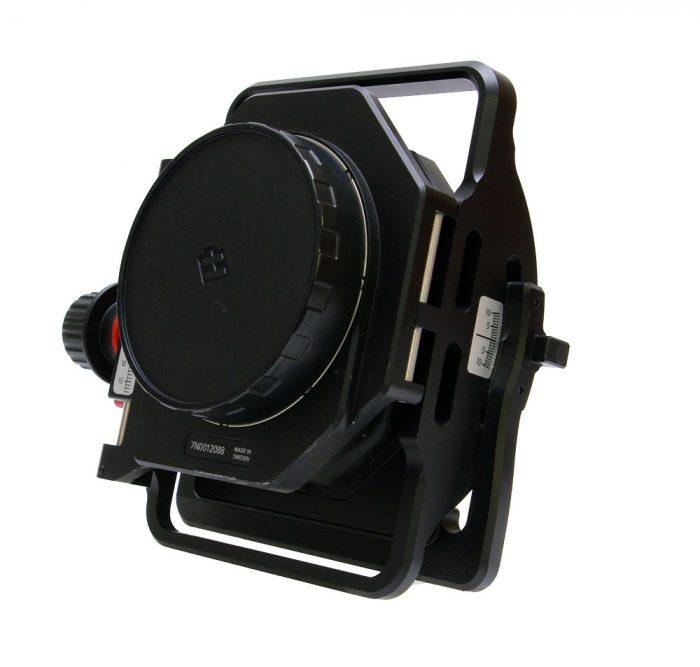 Used hasselblad hts 1.5x  tilt & shift adapter kit