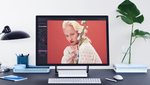 Free upgrade to capture one pro 20