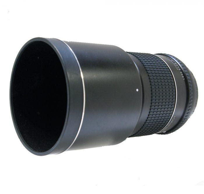 schneider kreuznach 150mm f3.5 ls