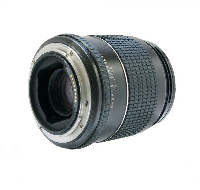 Used schneider kreuznach 150mm f3.5 ls