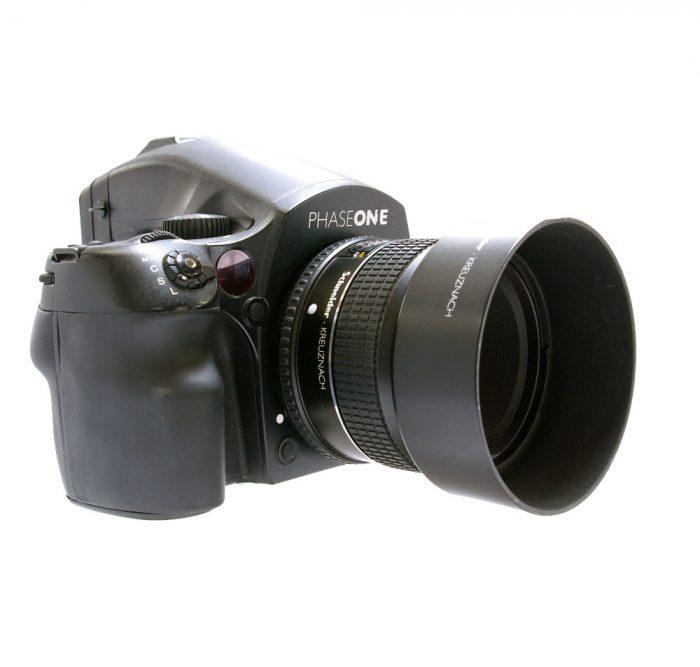 phase one 645df+ & schnieder 80mm f2.8 ls & p65+ digital back