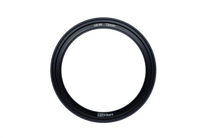 Lee filters lee85 adapter rings – lee85 adaptor ring 37mm