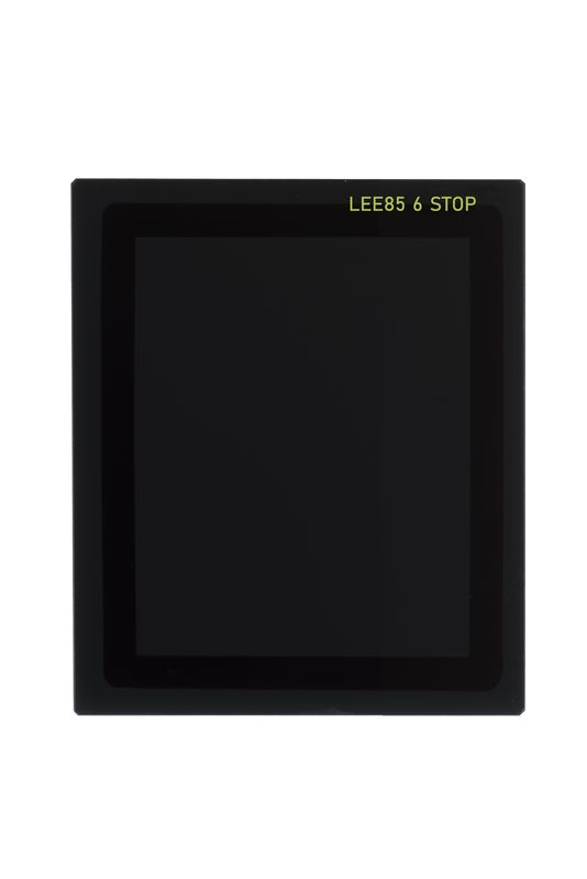 Lee filters lee85 little stopper with tin