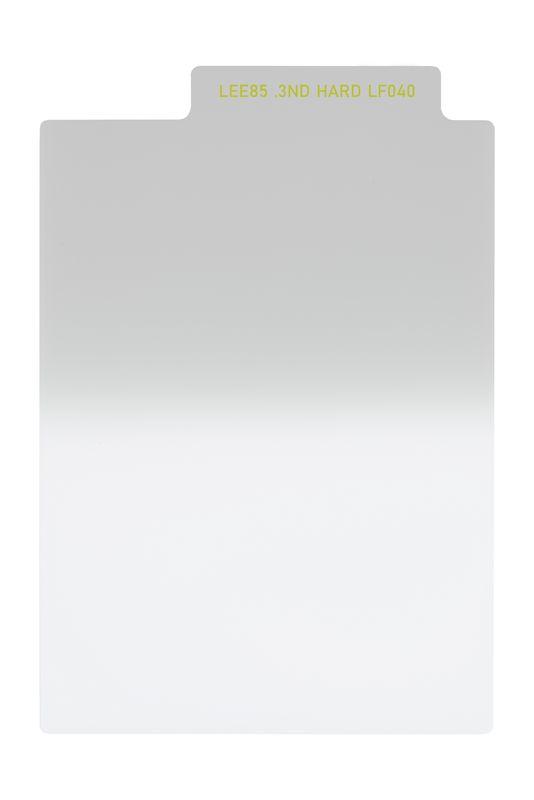 Lee filters lee85 nd0.9 grad medium (copy)